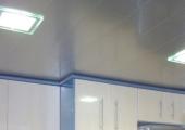 techo-aluminio-3