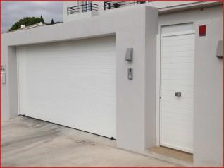 puertas-de-persiana-para-garaje-853115-tipos-de-puertas-automaticas-en-torremolinos-garajes-of-puertas-de-persiana-para-garaje